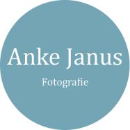 Anke Janus Fotografie